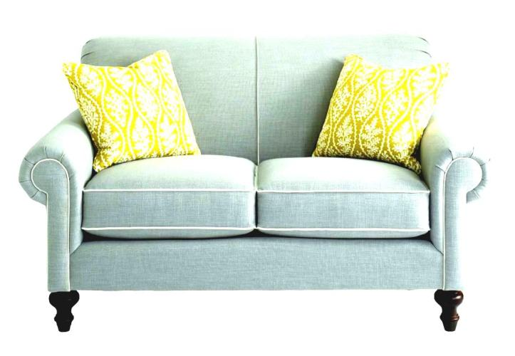 sofa-with-full-front-panel-to-back-living-room-design-classic-lawson-english-roll-arm-and-a-solid-foam-rolled-tapered-wood-legs-sofas-also-deep